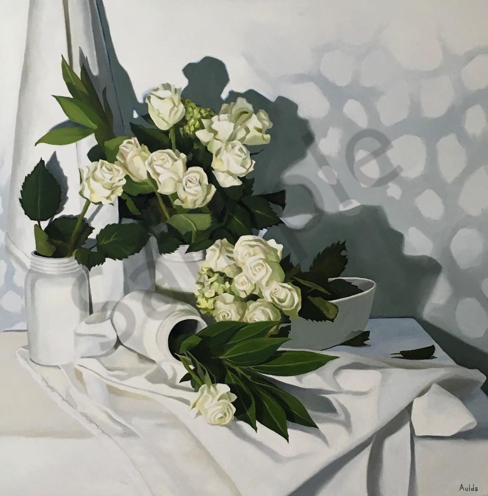 Beauty Art | Suzanne Aulds Studio