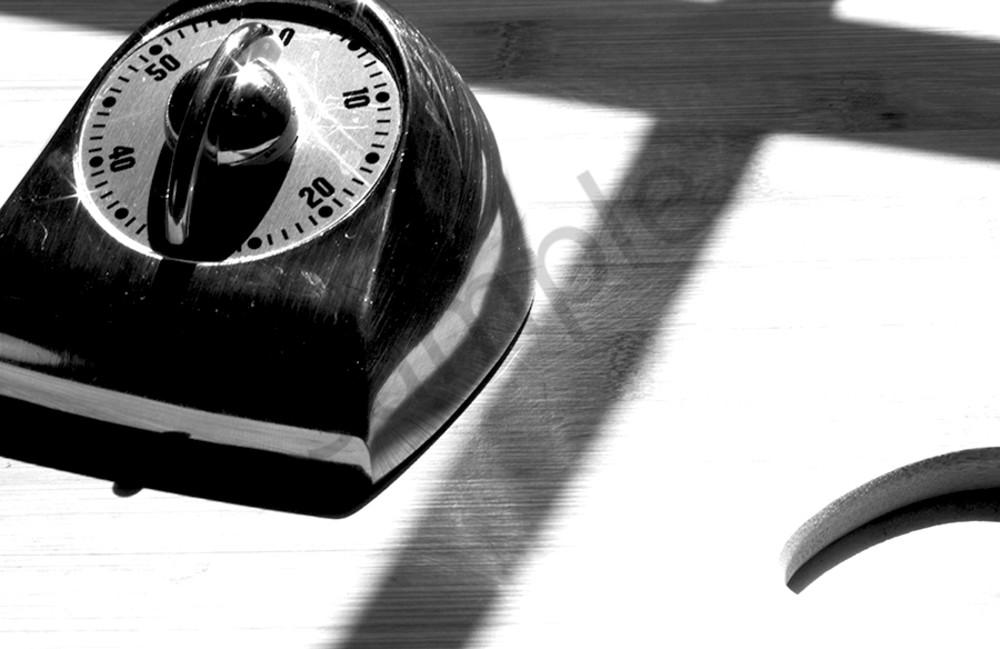 Timer Photography Art | CLAUDIA LARRAIN