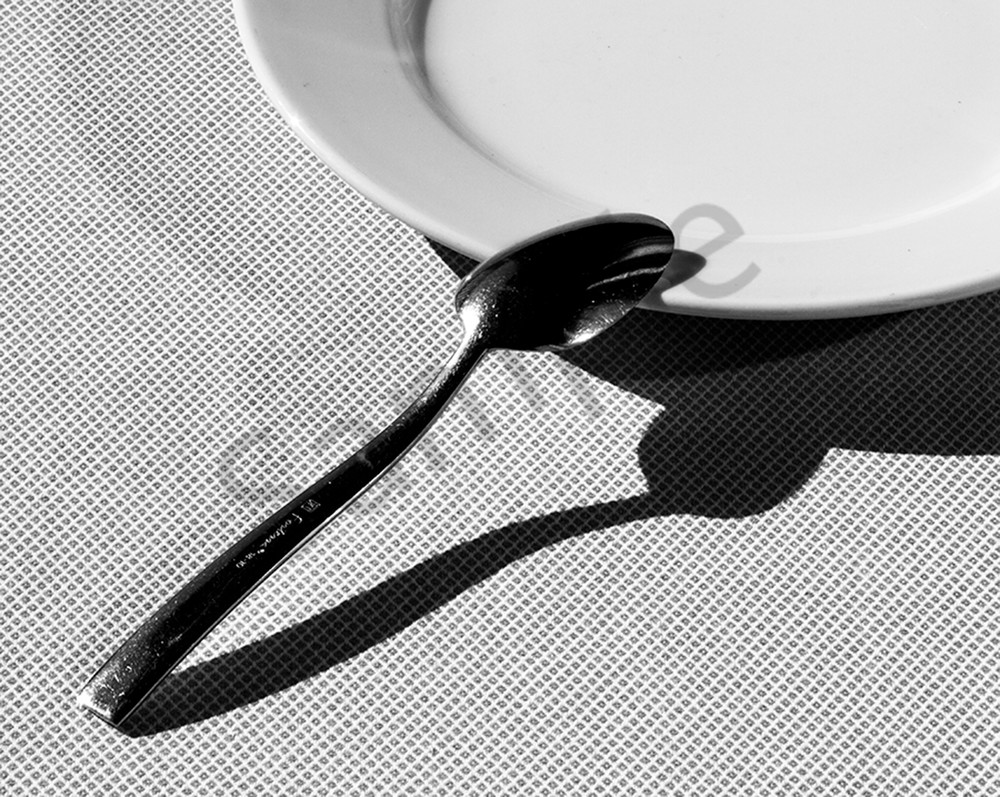 Spoon2 Photography Art | CLAUDIA LARRAIN