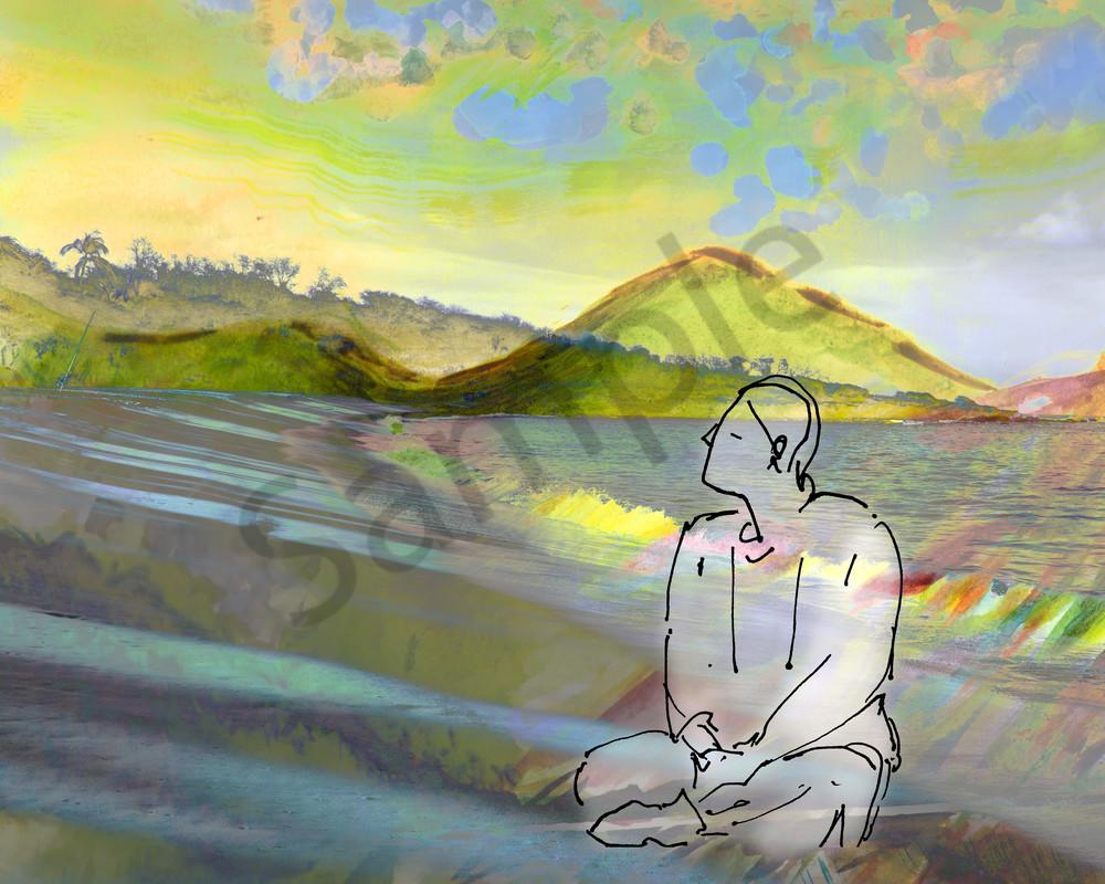 Silence Art   Marisela Bracho