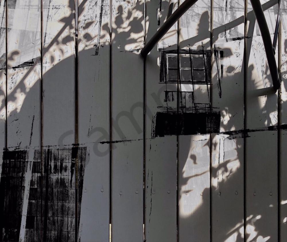 American Barn 2020 Art   Cincy Artwork