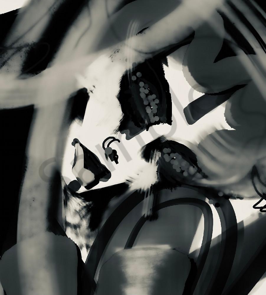 Ap Art   Cincy Artwork