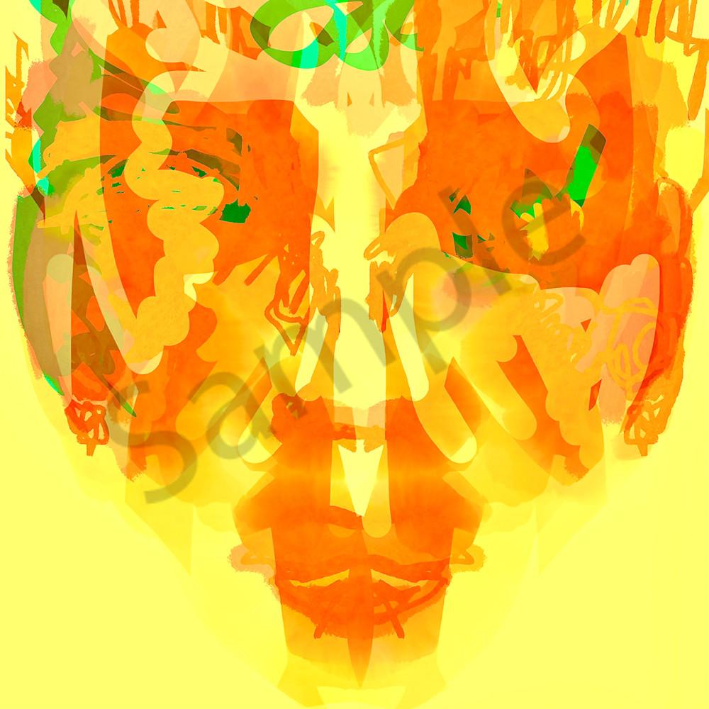 Avv Art | Cincy Artwork