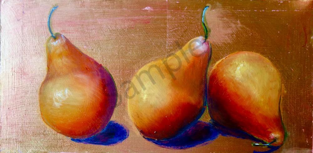 870 E9424 C158 47 C0 8 A50 Cac44 Ffe19 A8 1 201 A Art   Amy Tigner Art