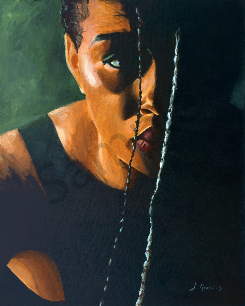 Untitled Art | J. Medeiros Fine Art
