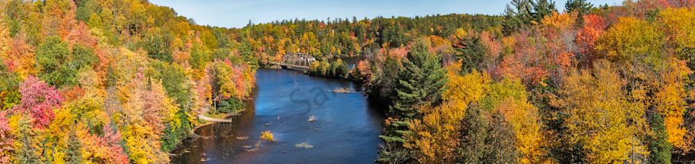 Bridging Fall Photography Art   Cerca Trova Photography