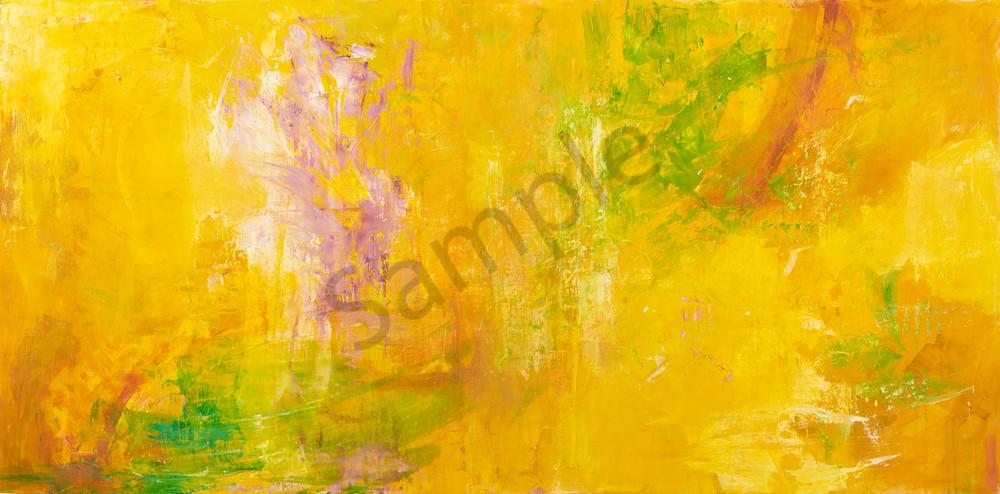 """Alisha"" by Massachusetts Prophetic Artist Hannah Hopkins   Prophetics Gallery"