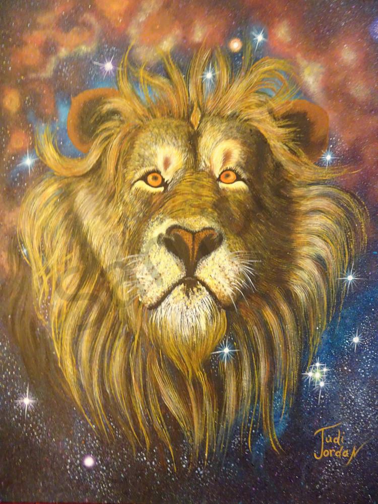 """King Of Kings"" by Arizona Prophetic Artist Judi Jordan   Prophetics Gallery"