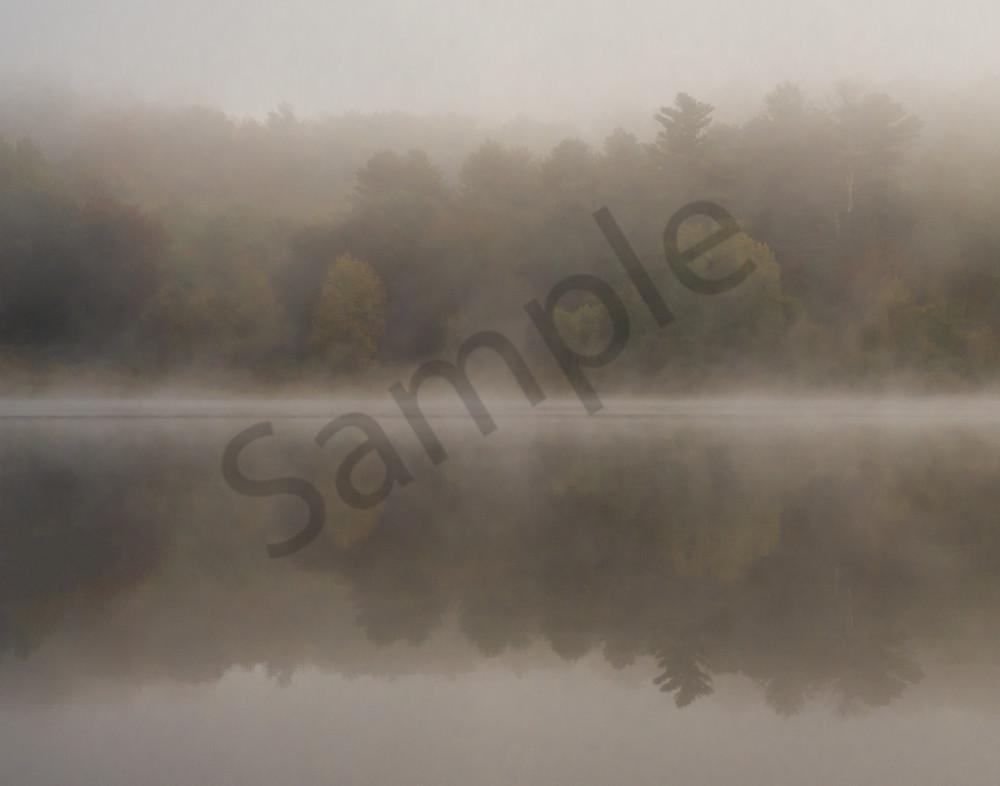 Morning Meditation Photography Art | Kim Bova Photography
