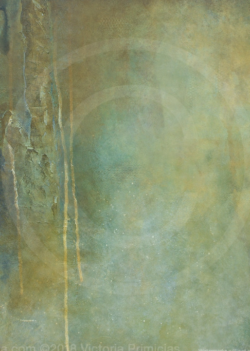 Uncommon Dreams - Wall Art on Canvas