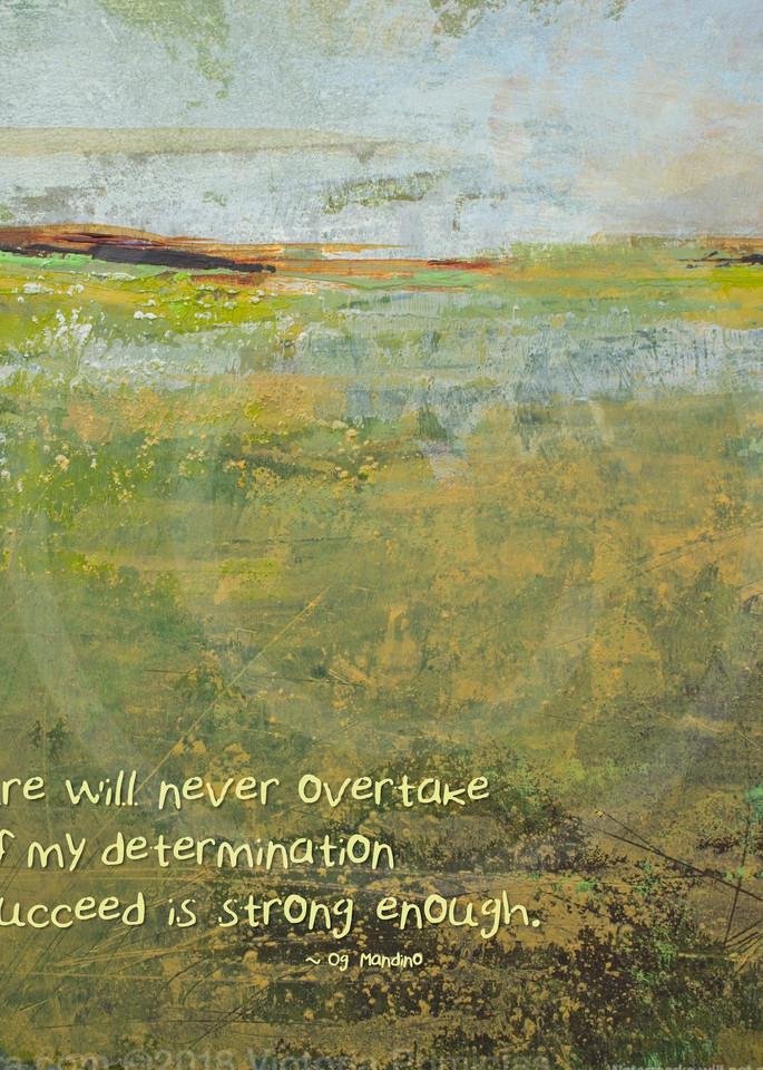 Tender Reasons - Quotes of Strength - Mandino