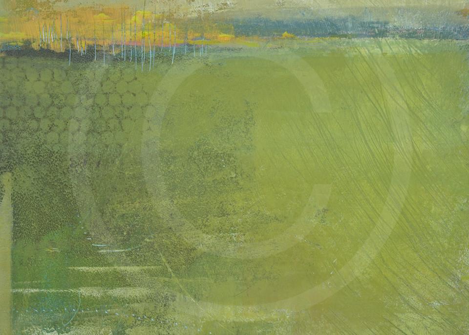 Above Anything - Coastal Artwork - Canvas Art