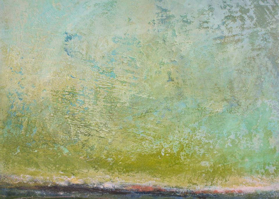 Merchant Skies - Seascape Paintings - Wall Art for Sale