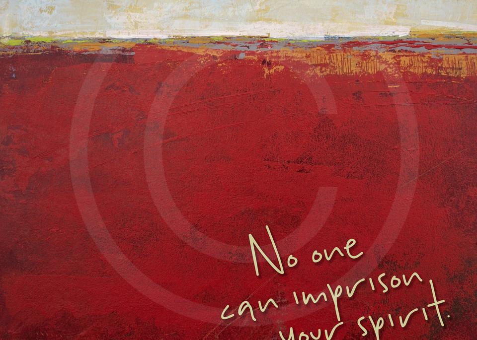 Merlot Passage - Quotes of Strength - Kornfield