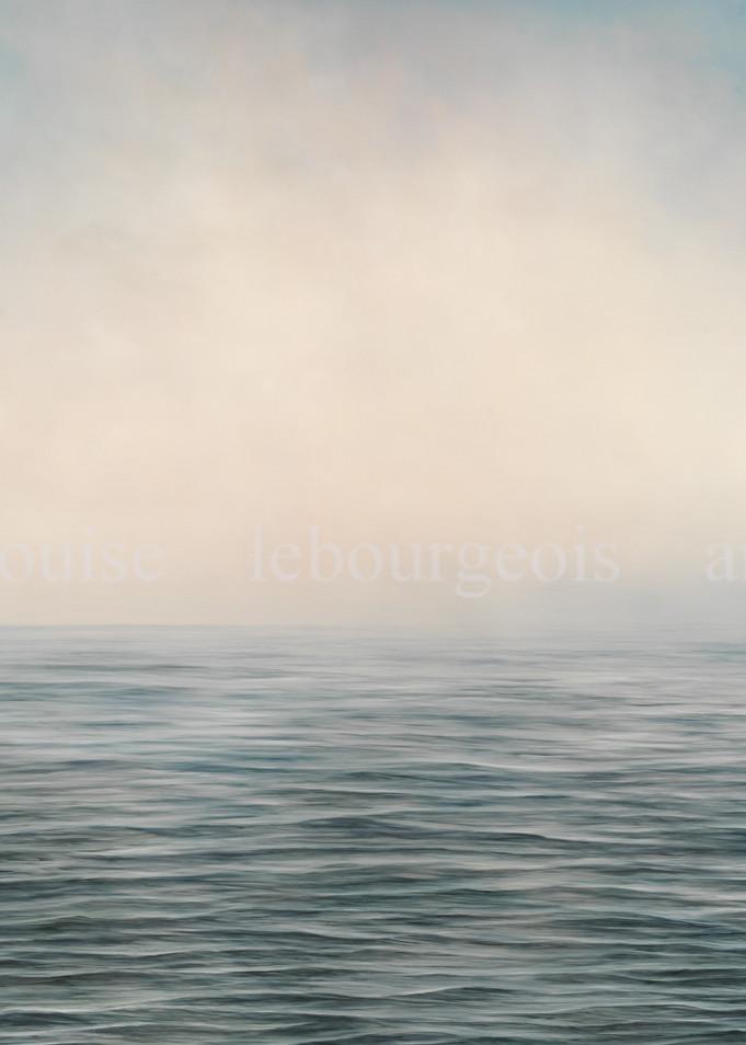 deepsummer waterscape lakemichigan