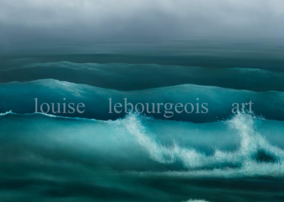 Big Splash #521 Art | Louise LeBourgeois