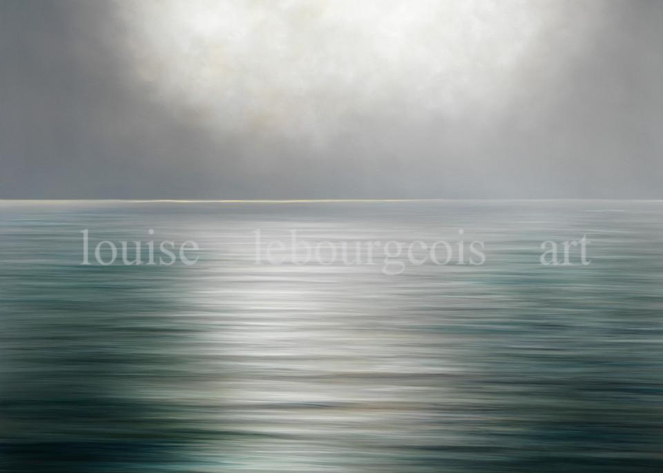 water: frisson