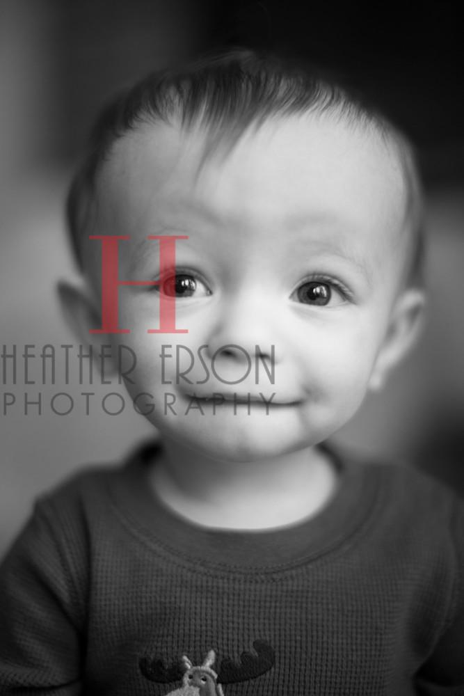 Bimmel2018 0003 2 Photography Art | Heather Erson Photography