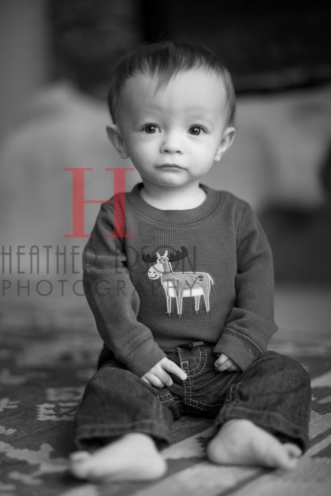 Bimmel2018 0001 2 Photography Art | Heather Erson Photography