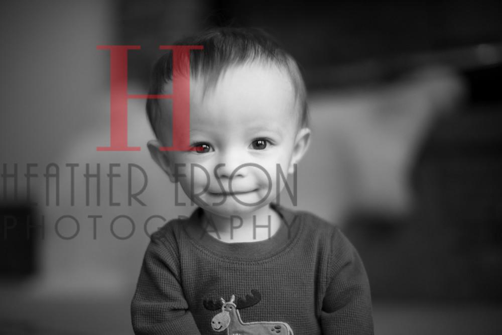 Bimmel2018 0004 2 Photography Art | Heather Erson Photography