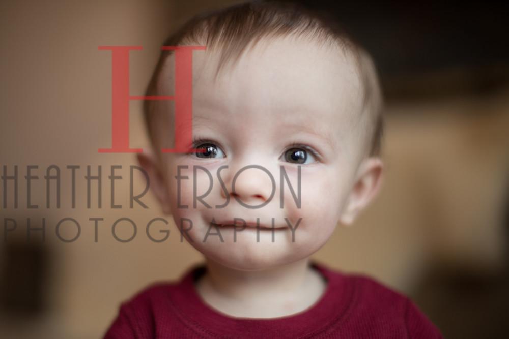 Bimmel2018 0005 Photography Art   Heather Erson Photography