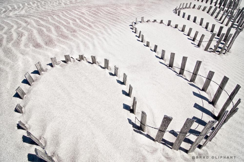 white sand beaches, sand fences and beaches, Fire Island beaches,