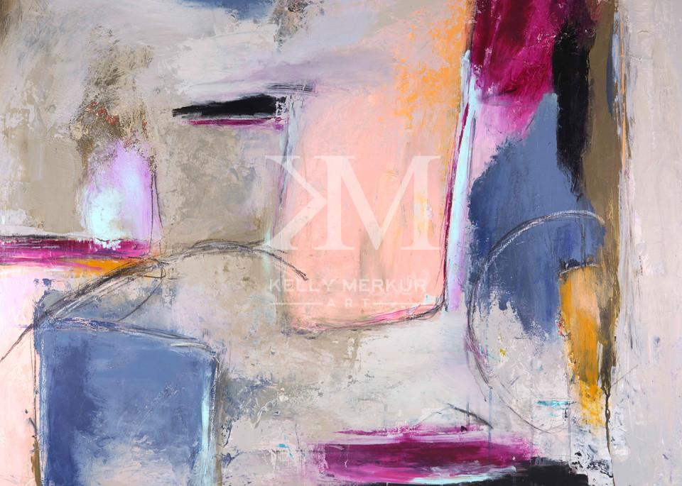 Fft Art | kellymerkurart