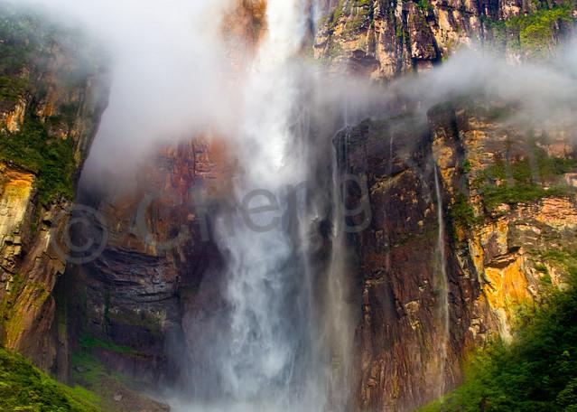 Lakes Rivers And Waterfalls 002 Photography Art   Cheng Yan Studio