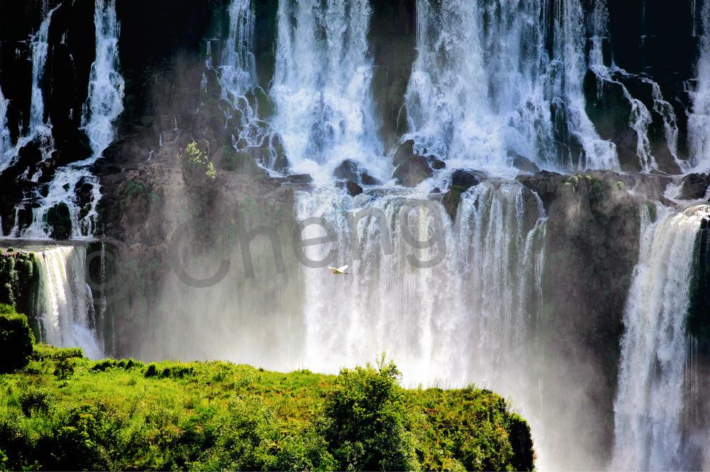 lakes-rivers-and-waterfalls-001