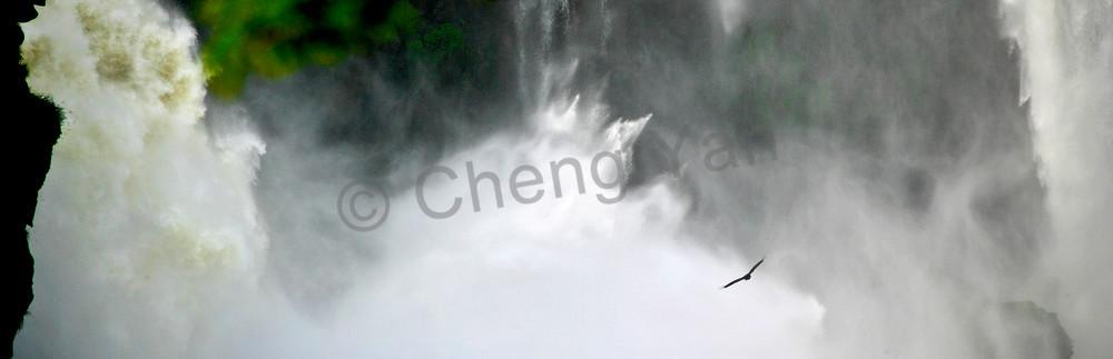 lakes-rivers-and-waterfalls-025