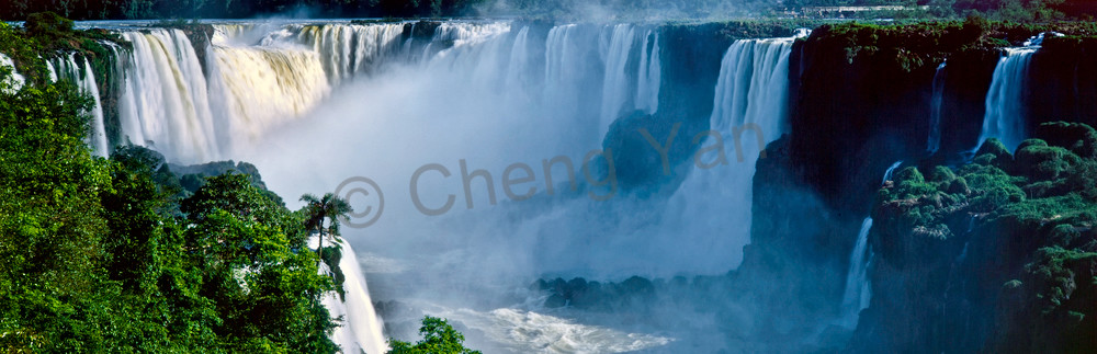 lakes-rivers-and-waterfalls-031