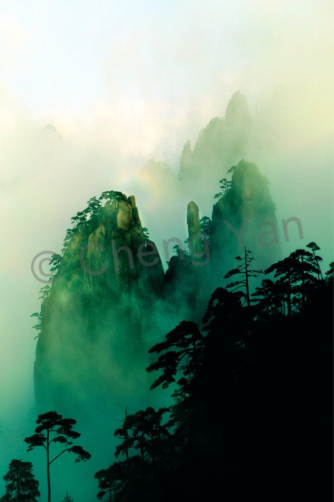 mountains-and-clouds-001