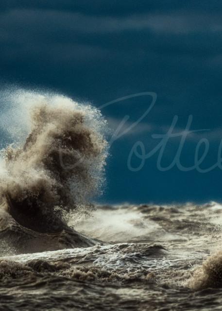 What Lurks Beneath Photography Art   Trevor Pottelberg Photography