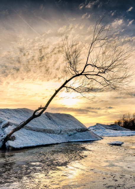 Over The Sun Photography Art   Trevor Pottelberg Photography