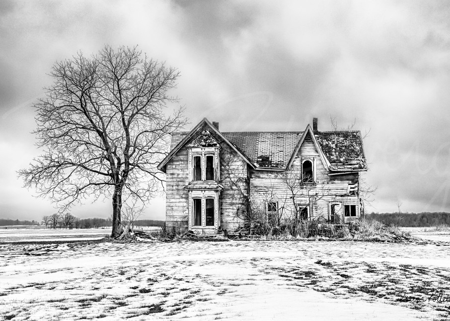 Chatham - Kent County, ON