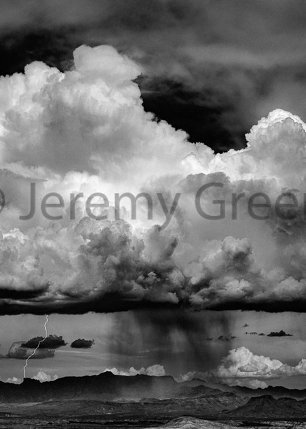 20190705 Big Bend 133 Print Photography Art | Jeremy Green Photography