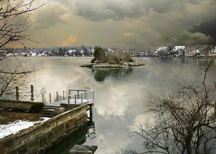 Moody Salem Harbor