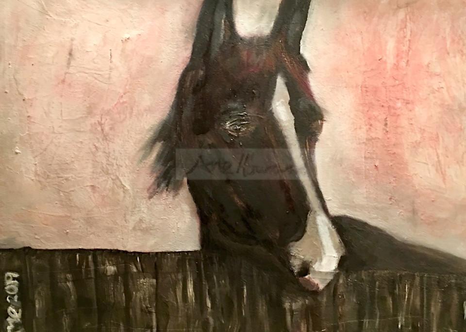 Western art. Mixed media art. Giclee prints.