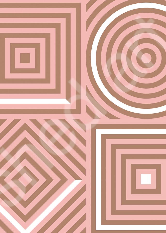 love digital graphic pop art poster