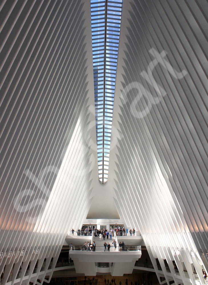 one world trade center freedom tower architecture white 911