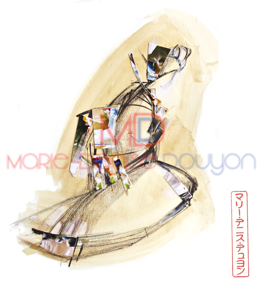 Japanese inspiration 06