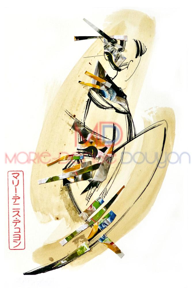 Japanese inspiration 07