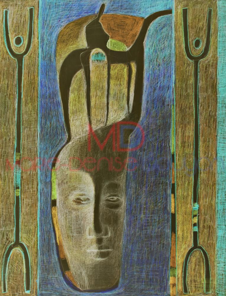 Numerik-Afrika-03