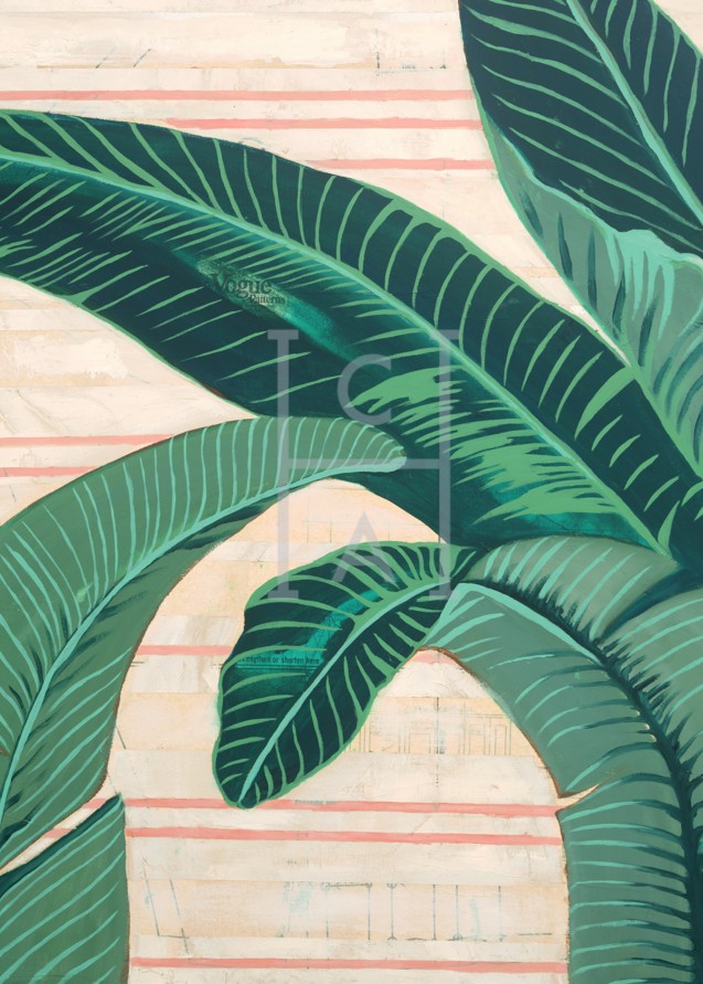 The BHH de Camille High Quality Giclee Print Art, Cool Art House