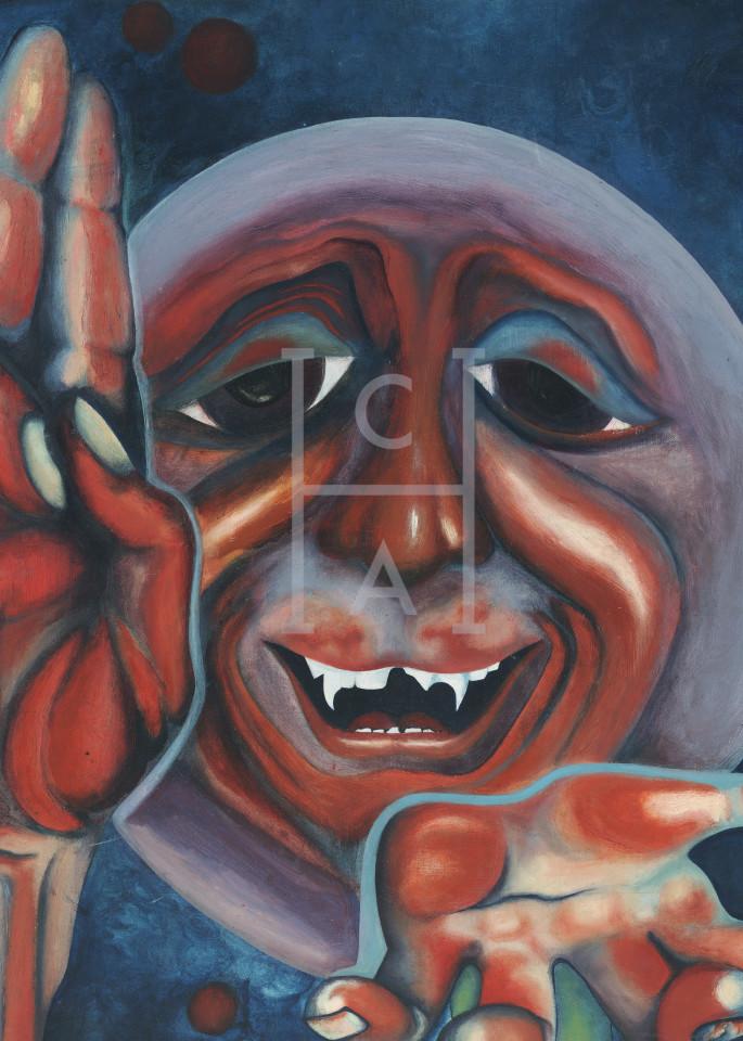 King Crimson, 2/17/16, 12:15 PM,  8C, 7468x7561 (636+1554), 150%, FourLightRepro,  1/15 s, R25.4, G17.1, B32.8