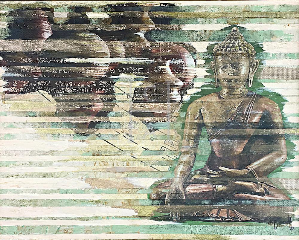 Seated Buddha2P.JPG