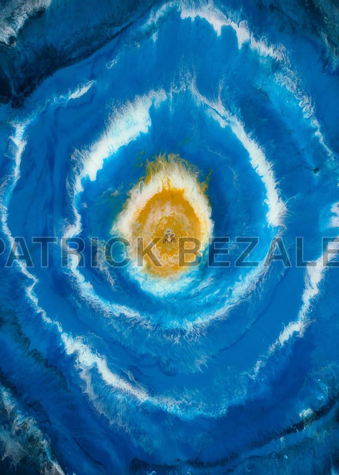Freedom   Power Of God (Metal Print) (Edition Limited To 20)  Art | Patrick Bezalel Pte Ltd