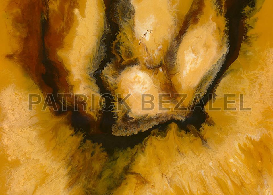 Mercy   Love Of God (Metal Print) (Edition Limited To 20)  Art | Patrick Bezalel Pte Ltd
