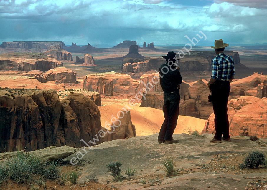 Two Cowboys (UCB016)