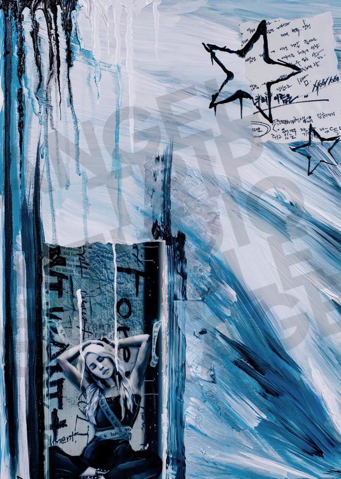 Lyricist Feat. Heize Art | Angel Trip Studio